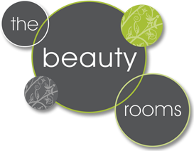 Beauty rooms for A and s salon supplies keighley